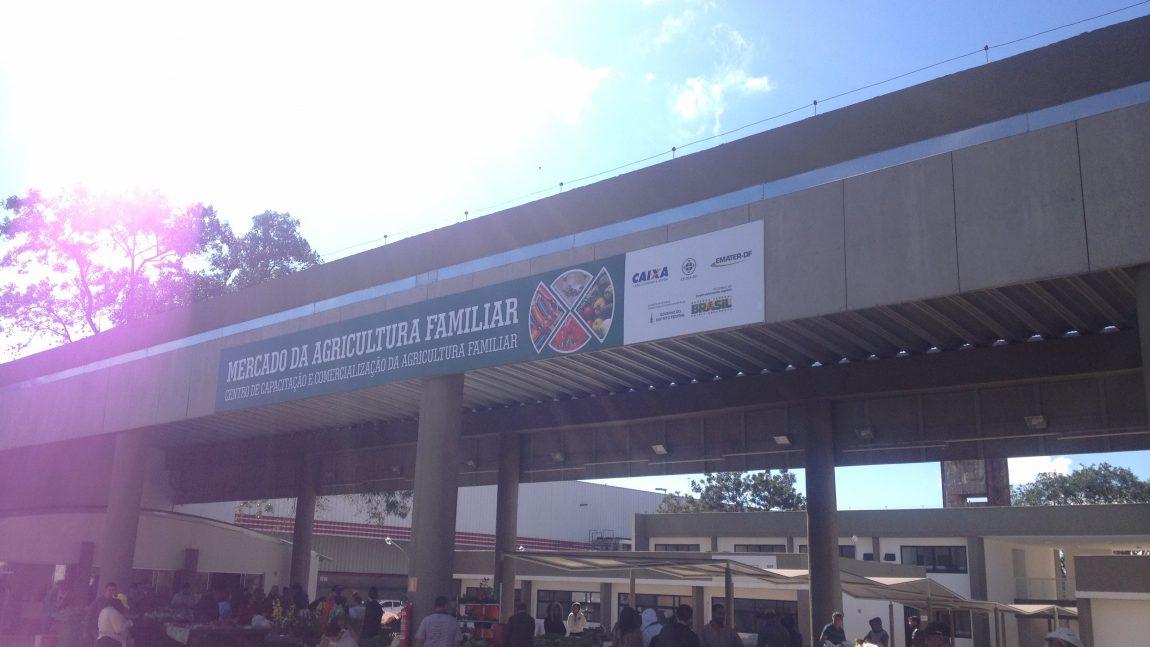 2015 PHL Congress in Rome: an inspiring meeting!