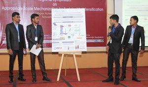 ADMI sponsors student innovation competition – ADM Institute